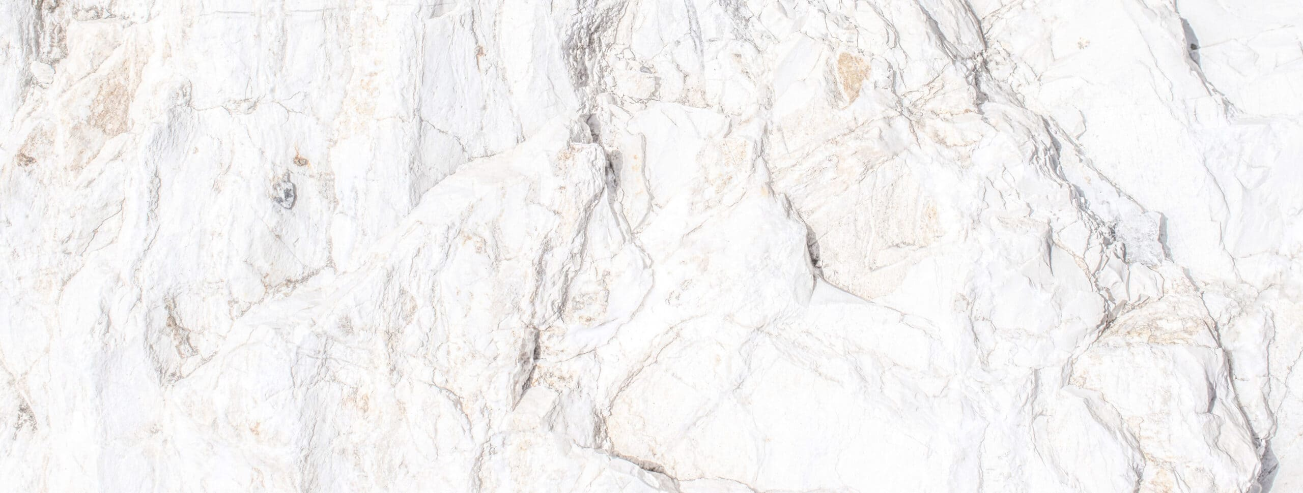 Shop-whites-2560x979-limestone-lighter