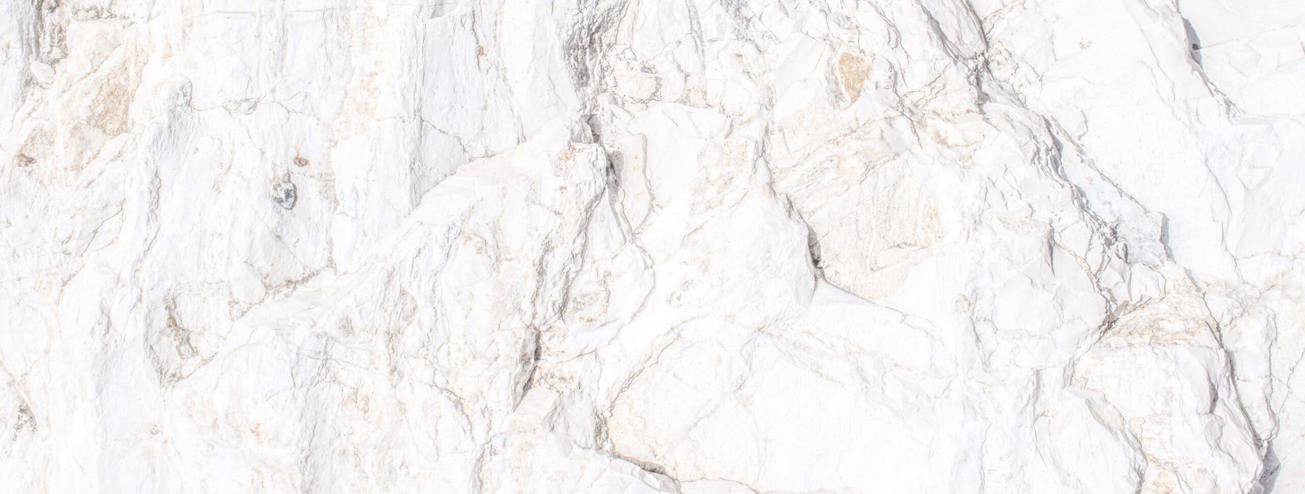 Shop-whites-2560x979-limestone-lighter