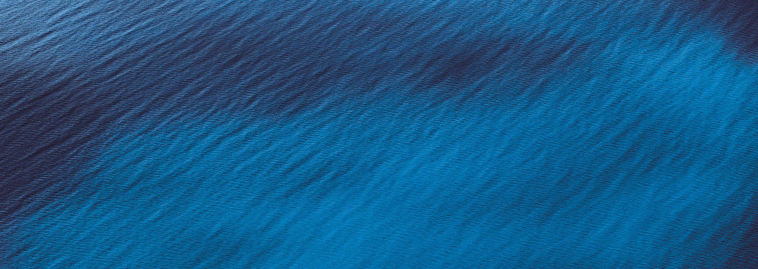 Yealands_Ocean_Navy brand page header 2560x910