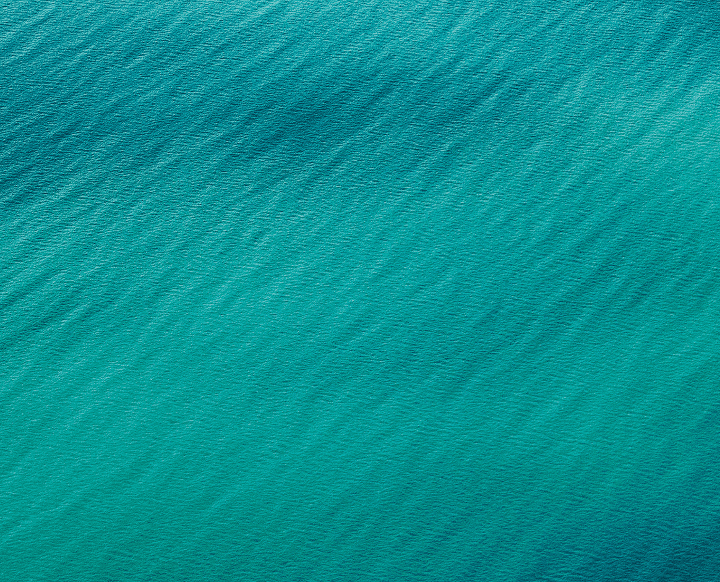 Yealands_Ocean_Teal 1484x1200