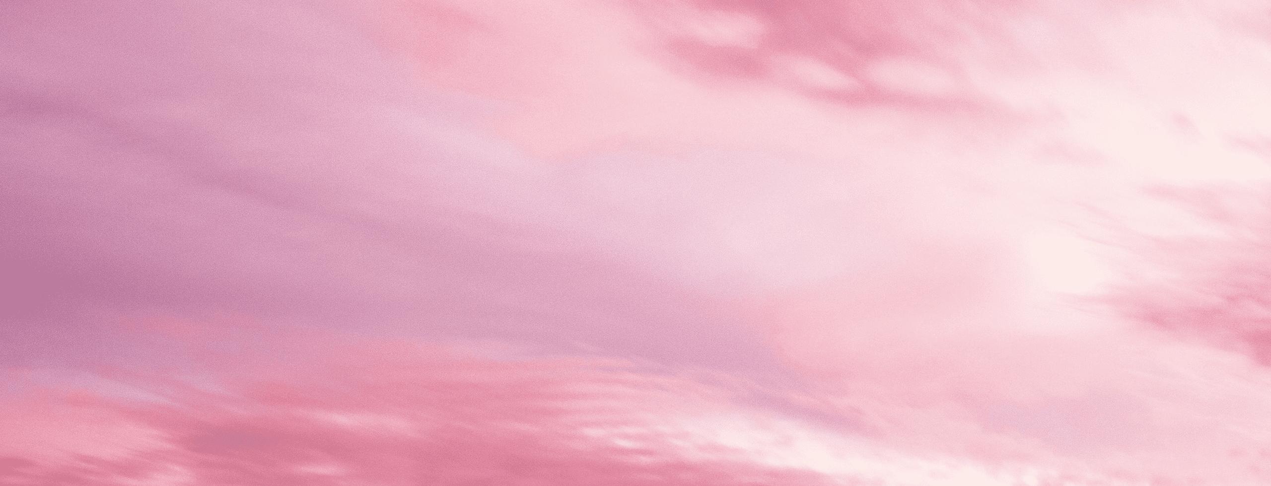 Yealands_Sunset Rose header 2560x979